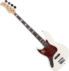 Sire Marcus Miller V7 Alder-4 Lefty Antique White 2nd Gen 2019 (B-Stock) #930284