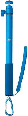 XSories Big U-Shot Blue