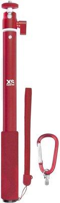 XSories U-Shot Deep Red