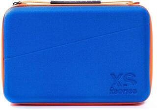 XSories Universal Capxule Large Blue