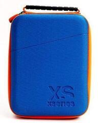 XSories Universal Capxule Small Blue