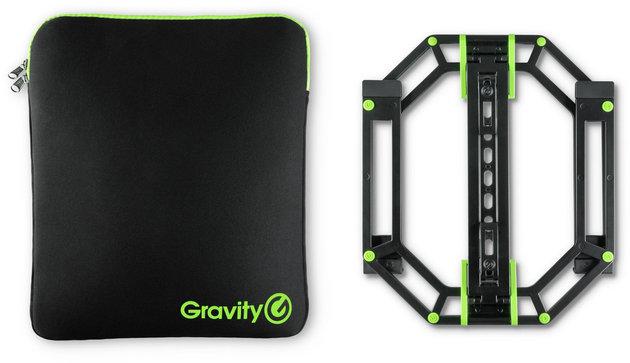 Gravity LTS 01 B SET 1