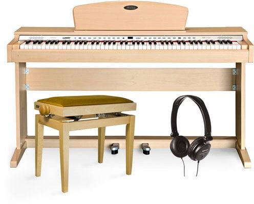 Pianonova HP-1-M SET2