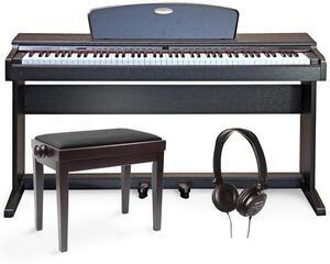 Pianonova HP-1-R SET2