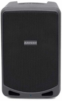 Samson XP106 Wireless Portable PA