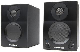 Samson MediaOne BT3 (B-Stock) #922111