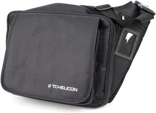 TC Helicon VoiceLive 3 Gigbag
