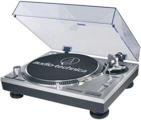 Audio-Technica  (B-Stock) #920167