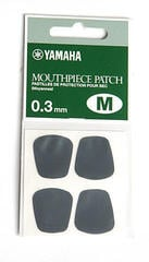 Yamaha Mouthpiece Patch 0.3mm
