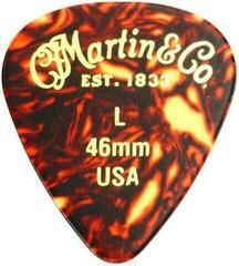 Martin 351 Pick 0.46