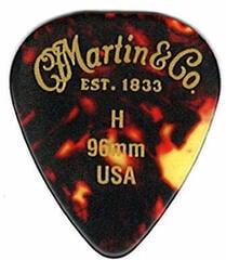 Martin 346 Picks 0.96