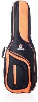 Bespeco BAG180BG