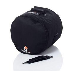 Bespeco BAG612TD Tom-Tom Drum Bag