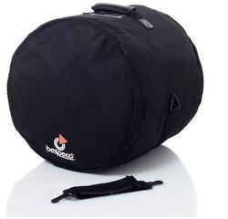Bespeco BAG614TD Tom-Tom Drum Bag