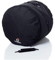 Bespeco BAG620BD Bass drum bag