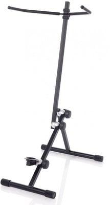 Bespeco VL400 Cello Stand
