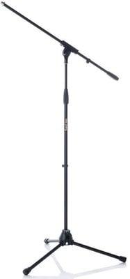 Bespeco SH14NE Microphone Stand