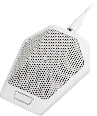 Audio-Technica U891RWb