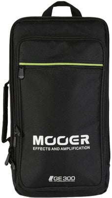 MOOER Pedal Bag for GE 300