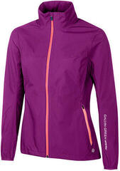 Galvin Green Adriana Gore-Tex Womens Jacket Wilorch