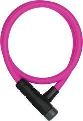 Abus Primo 5412K/85/12 Pink
