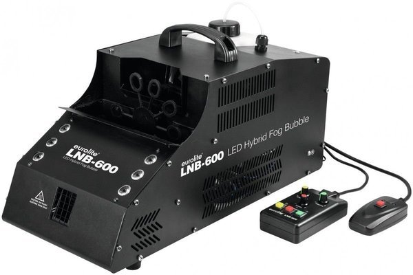 Eurolite LNB-600 LED