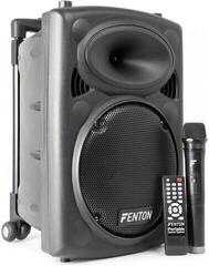 Fenton FPS10