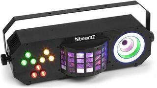 BeamZ LED Lightbox