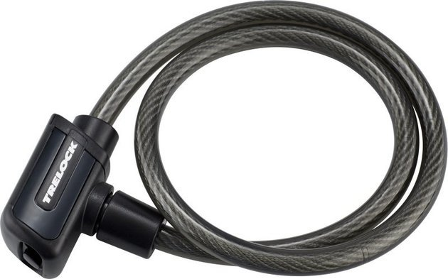 Trelock K2/80