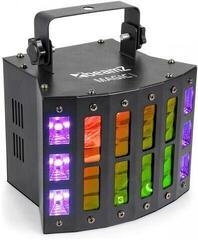 BeamZ Magic1 Derby Strobe
