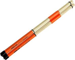 Rohema Rods Professional Bamboo