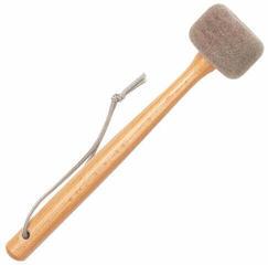 Rohema No. 61439 Percussion Sticks