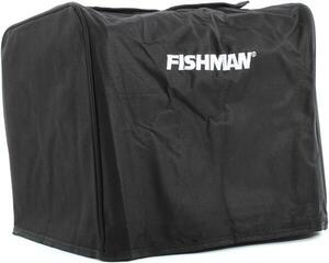 Fishman Loudbox Mini Slip Cover