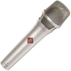 Neumann KMS 105 (B-Stock) #929148