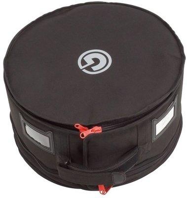 """Gibraltar 14"""" Flatter Snare Drum Bag"""