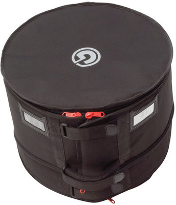 "Gibraltar 14"" Flatter Floor Tom Bag"