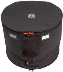 """Gibraltar 20"""" Flatter Bass Drum Bag"""
