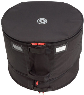 "Gibraltar 20"" Flatter Bass Drum Bag"