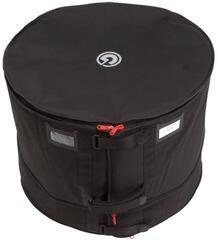 """Gibraltar 22"""" Flatter Bass Drum Bag"""