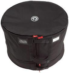 """Gibraltar 24"""" Flatter Bass Drum Bag"""