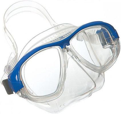 Aqua Lung Coral LX Blue