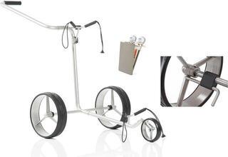 Jucad Edition 3-wheel Deluxe SET