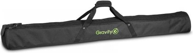Gravity BG SS 1 XLB