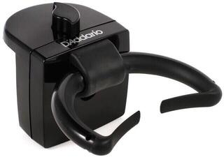 D'Addario Planet Waves PW-GD-01 Guitar Dock
