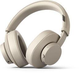 UrbanEars Pampas Almond Beige Безжични On-ear слушалки (Разопакован) #923686