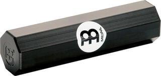 Meinl SH 88 BK