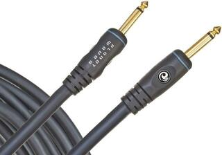 D'Addario Planet Waves PW S 05 Speaker Cable