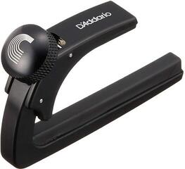D'Addario Planet Waves PW CP 16 NS Capo