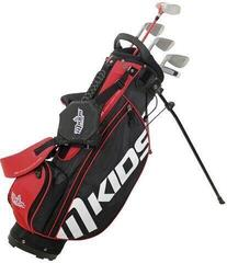 Masters Golf MKids Lite Half Set 53in - 135cm
