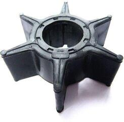 Yamaha Motors Impeller 6H3-44352-00-00
